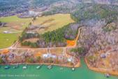 COUNTY ROAD 113, Double Springs, AL 35553 - Image 1: Aerial of Waterfront