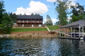 816 COUNTY ROAD 2021, Crane Hill, AL 35053 - Image 1: From Lake