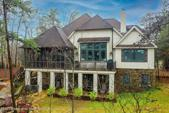 203 TRAIL PATH ROAD, Double Springs, AL 35553 - Image 1: Lakeside