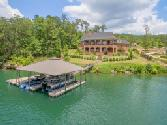 1388 BRUSHY LANE, Arley, AL 35541 - Image 1: Lakeside