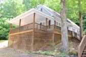 138 COUNTY ROAD 214, Arley, AL 35541 - Image 1: Lakeside
