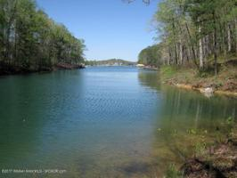 LOT 6 BLUE WATER POINTE Property Photo