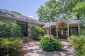1317 LAKE SHORE Dr, Jasper, AL 35504 - Image 1: Entrance