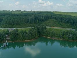 LOT 5 WATERBOUND AT SMITH LAKE Property Photo