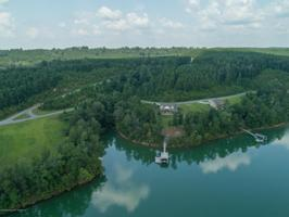 LOT 8 WATERBOUND AT SMITH LAKE Property Photos