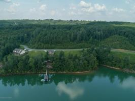 LOT 10 WATERBOUND AT SMITH LAKE Property Photo