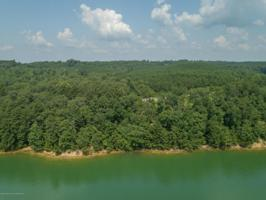 LOT 2 WATERBOUND AT SMITH LAKE Property Photos