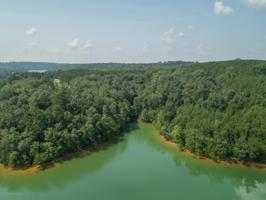 LOT 20 WATERBOUND AT SMITH LAKE Property Photos