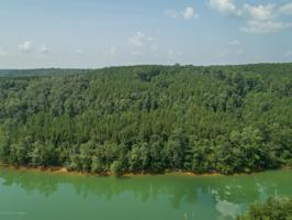 LOT 24 WATERBOUND AT SMITH LAKE Property Photo