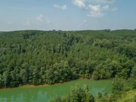 LOT 26 WATERBOUND AT SMITH LAKE Property Photo
