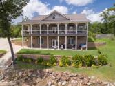 183 POINT LUCK ROAD, Arley, AL 35541 - Image 1: Lakeside