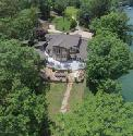 1332 GLADES Rd, Double Springs, AL 35553 - Image 1: Aerial