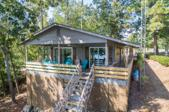 62 CO RD 187, Crane Hill, AL 35053 - Image 1: Lakeside