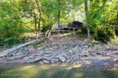 796 CO RD 198, Crane Hill, AL 35053 - Image 1: Lakeside