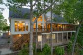 1324 WREN Rd, Crane Hill, AL 35053 - Image 1: Lakeside Back