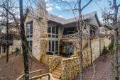 562 COUNTY ROAD 2026, Crane Hill, AL 35053 - Image 1: Lakeside