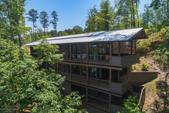 75 COUNTY ROAD 2103, Bremen, AL 35033 - Image 1: Lakeside