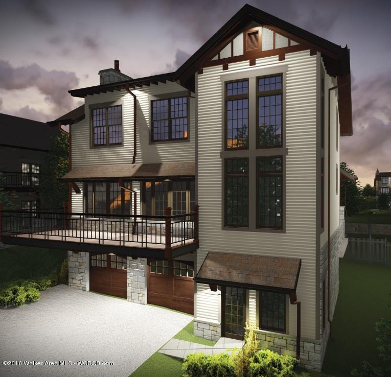 Lot 26 Cr225 Mallard Pointe Cullman Al 35057 Lhrmls