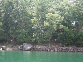 LOT 16 PATRIOT'S PARADISE, Arley, AL 35541 Property Photo