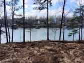 LOT 123 SIPSEY OVERLOOK, Double Springs, AL 35553 - Image 1: View