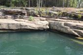LOT 2 SUMMER HOUSE DRIVE, Arley, AL 35541 - Image 1: Perfect Water