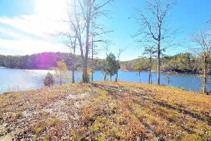 LOT 2 PENINSULA PHASE IV, Houston, AL 35572 Property Photo