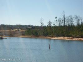 LOT 65 STARBOARD ROAD Property Photo