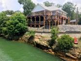 404 DUCKTAIL Rd, Houston, AL 35572 - Image 1: Lakeside