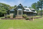 445 ALLEN ROAD, Crane Hill, AL 35053 - Image 1: Lakeside