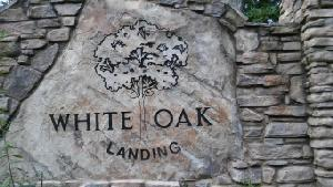 LOT 14 WHITE OAK LANDING, Arley, AL 35541 Property Photos