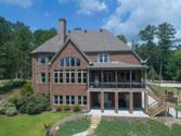 7 COUNTY ROAD 2013, Crane Hill, AL 35053 - Image 1: Lakeside