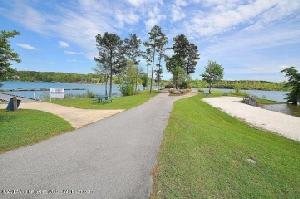 LOT 42 STONEY POINTE, Double Springs, AL 35553 Property Photo