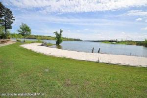 LOT 81 STONEY POINTE Property Photo