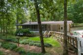 443 GULF CREST Rd, Jasper, AL 35504 - Image 1: View From Lake