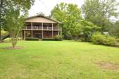 432 BURTWOOD ACRES Rd, Jasper, AL 35503 - Image 1: Lakeside