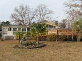 170 PENNELL Road, Iva, SC 29655 - Image 1