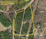 1568 Charlies Creek Road, Iva, SC 29655 - Image 1