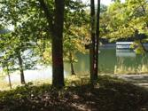 121 Falling Leaf Drive, Townville, SC 29689 - Image 1