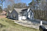 401 Edgewater Drive, Anderson, SC 29626 - Image 1