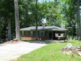 152 ROCKY SHORES BOAT RAMP, IVA, SC 29655 - Image 1