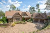 510 Palmer Way, Sunset, SC 29685 - Image 1