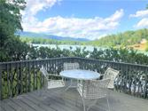 915 Point Place, Tamassee, SC 29686 - Image 1