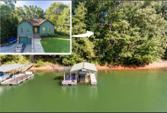 211 Sandy Point Drive, Anderson, SC 29625 - Image 1