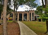 342 Hartview Circle, Anderson, SC 29625 - Image 1