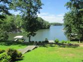 291 Stokes Hollow Road, Iva, SC 29655 - Image 1