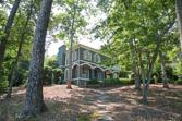 22 Tidewater, Anderson, SC 29625 - Image 1
