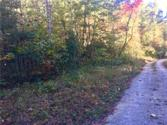 5 Acres Chattooga Lake Road, Mountain  Rest, SC 29664 - Image 1