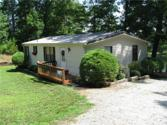 30 MOBLEYS BLUFF, Abbeville, SC 29620 - Image 1