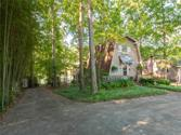 514 Galloping Ghost Road, Anderson, SC 29626 - Image 1