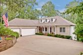 32 Calm Sea Drive, Salem, SC 29676 - Image 1: Welcome to your new home